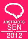 Abstracts SEN